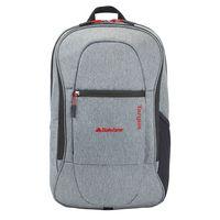 "515642818-142 - Targus 15.6"" Urban Commuter Backpack - thumbnail"