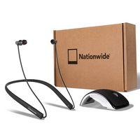 516274037-142 - Mobile Office Gift Set - thumbnail