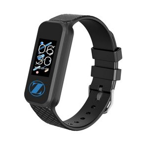 516498872-142 - 3Plus HR+ Smart Activity Band - thumbnail