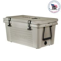 545885879-142 - 50QT Patriot® Sand Cooler - Made in the USA - thumbnail