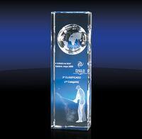551969697-142 - Globe Award (Medium) - thumbnail