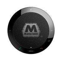 556384001-142 - Jabra Wired Speaker 410 for PC - thumbnail