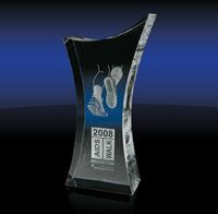 582573105-142 - Triumph Award - Small - thumbnail