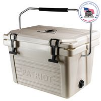 595885928-142 - 20QT Patriot® Sand Cooler - Made in the USA - thumbnail
