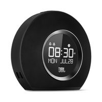 714546981-142 - JBL Horizon Speaker & Alarm Clock - thumbnail