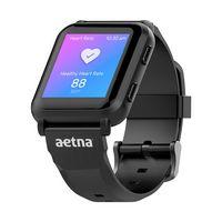 735587619-142 - 3Plus Vibe+ Radia Smartwatch - thumbnail