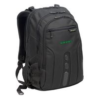755197495-142 - Targus 15.6'' Spruce EcoSmart Checkpoint-Friendly Backpack - thumbnail