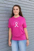 786341647-142 - Patriot United Crew Neck T-shirt - thumbnail