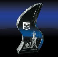 923149564-142 - Victory Award - Large - thumbnail