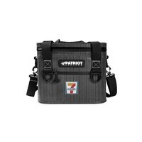 926016306-142 - Patriot Softpack Cooler 10 - thumbnail