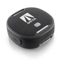 946462341-142 - Braven BRV-S Waterproof Bluetooth Speaker - thumbnail