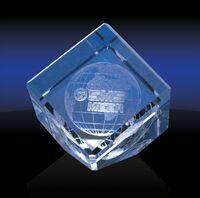 """991125494-142 - Cut Corner 2"""" Cube - Medium - thumbnail"""