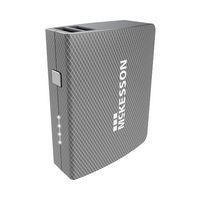 995160946-142 - myCharge AmpPlus w/ USB Charger 4400mAh - thumbnail