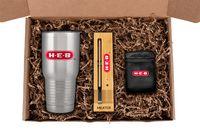 996375177-142 - Backyard Grilling Gift Set - thumbnail