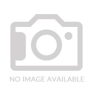 104001619-816 - Large Silver Mint Tin w/ Caffeinated Mints - thumbnail