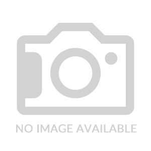 755004038-816 - Small Gourmet Plastic Tube with Spa Bath Salt Crystals - thumbnail