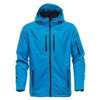113806858-109 - Men's Expedition Softshell Jacket - thumbnail