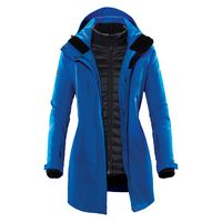115709336-109 - Women's Avalanche System Jacket - thumbnail