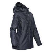 126052647-109 - Women's Epsilon 2 Softshell - thumbnail