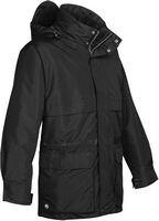 133136365-109 - Youth Explorer 3-In-1 System Parka - thumbnail