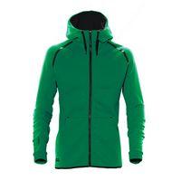 145709346-109 - Men's Reflex Hoody - thumbnail