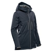 166337946-109 - Women's Epsilon System Jacket - thumbnail