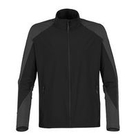 185537764-109 - Men's Octane Lightweight Shell - thumbnail