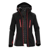 185709326-109 - Women's Matrix System Jacket - thumbnail
