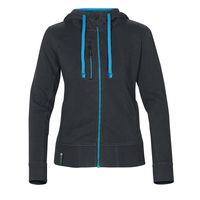 304207231-109 - Women's Metro Full Zip Hoody - thumbnail