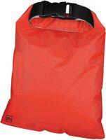 304288926-109 - Helium Waterproof Pouch - thumbnail