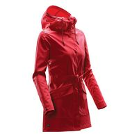 305922812-109 - Women's Waterfall Rain Jacket - thumbnail