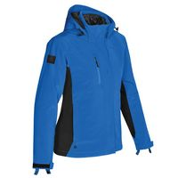 314207008-109 - Women's Atmosphere 3-In-1 System Jacket - thumbnail