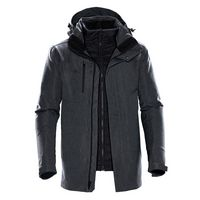 315709334-109 - Men's Avalanche System Jacket - thumbnail