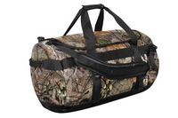325155908-109 - Mossy Oak (R) Atlantis Waterproof Gear Bag (Medium) - thumbnail