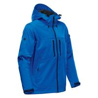 326052645-109 - Men's Epsilon 2 Softshell - thumbnail