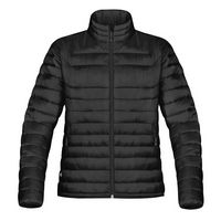 334053305-109 - Women's Altitude Jacket - thumbnail