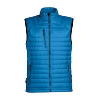 334478016-109 - Men's Gravity Thermal Vest - thumbnail