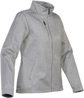 334884614-109 - Women's Bronx Club Jacket - thumbnail