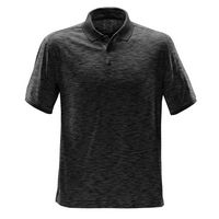 345537782-109 - Men's Thresher Performance Polo - thumbnail