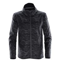 355537757-109 - Men's Ozone Lightweight Shell - thumbnail