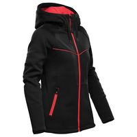 366049953-109 - Women's Logan Performance Hoody - thumbnail