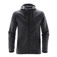 395537737-109 - Men's Cascade Fleece Hoody - thumbnail