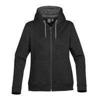 504885093-109 - Women's Baseline Full-Zip Hoody - thumbnail