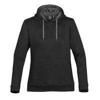 504885098-109 - Women's Baseline Fleece Hoody - thumbnail