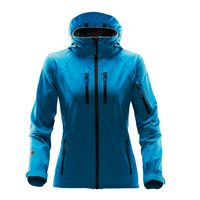 513806859-109 - Women's Expedition Softshell Jacket - thumbnail