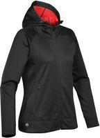 514884479-109 - Women's Tactix Bonded Fleece Hoody - thumbnail