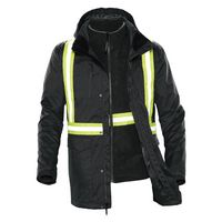 515709337-109 - Unisex Vortex HD 3-In-1 Reflective System Parka - thumbnail