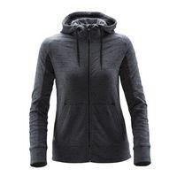 525537740-109 - Women's Cascade Fleece Hoody - thumbnail