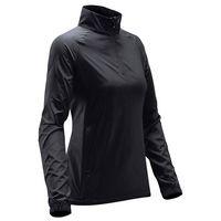 535922820-109 - Women's Micro Light II Windshirt - thumbnail