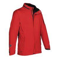 574287226-109 - Men's Precision Softshell Jacket - thumbnail
